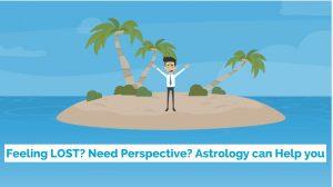 Vedic_Astrology_Help