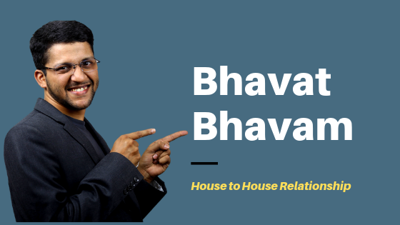 11 Effective New ways to learn About Houses (Bhavat Bhavam